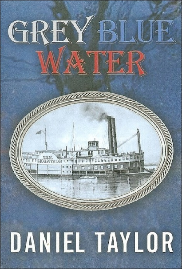 grey-blue-water-novel-cover